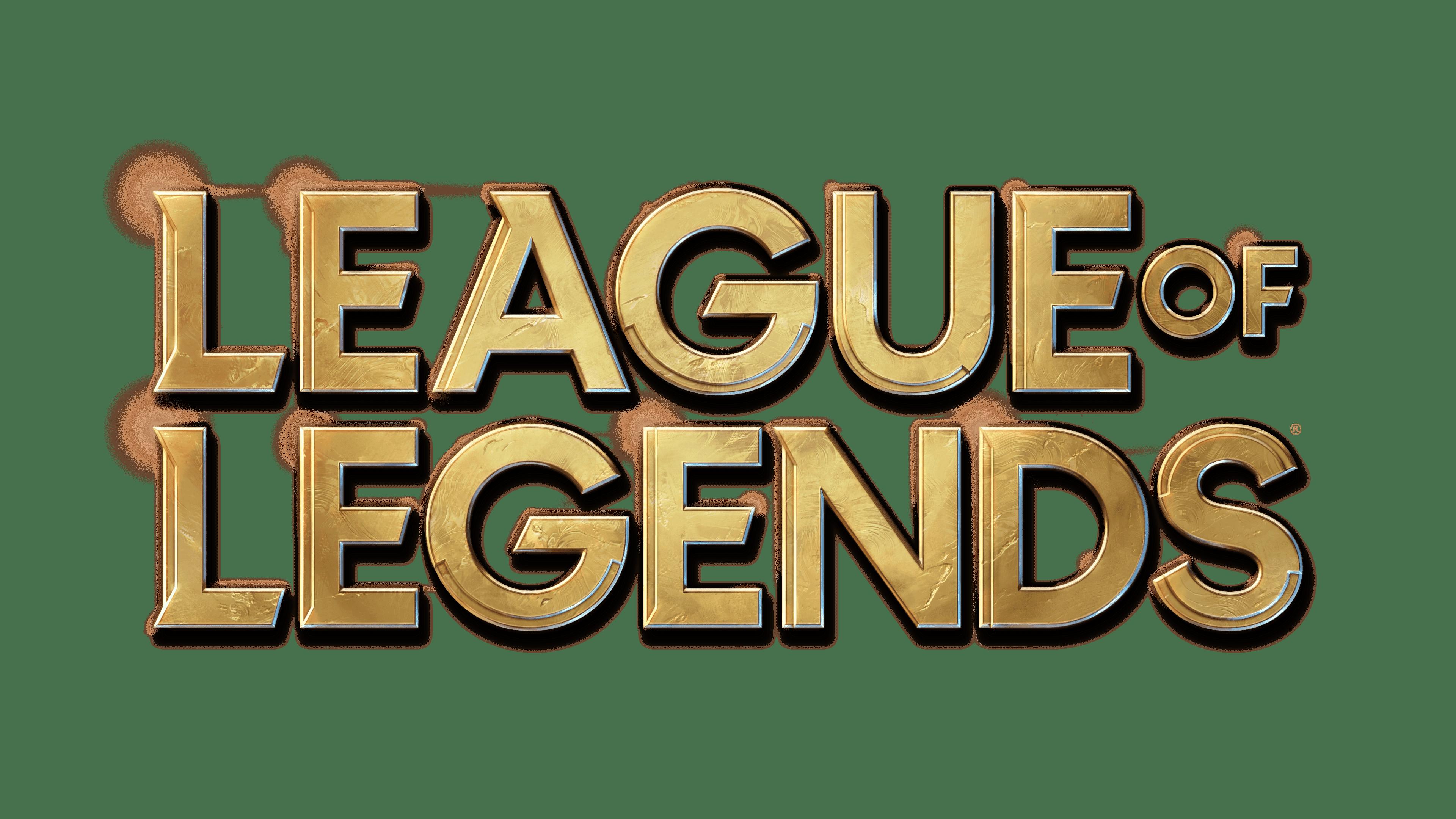 logo_league_of_legends