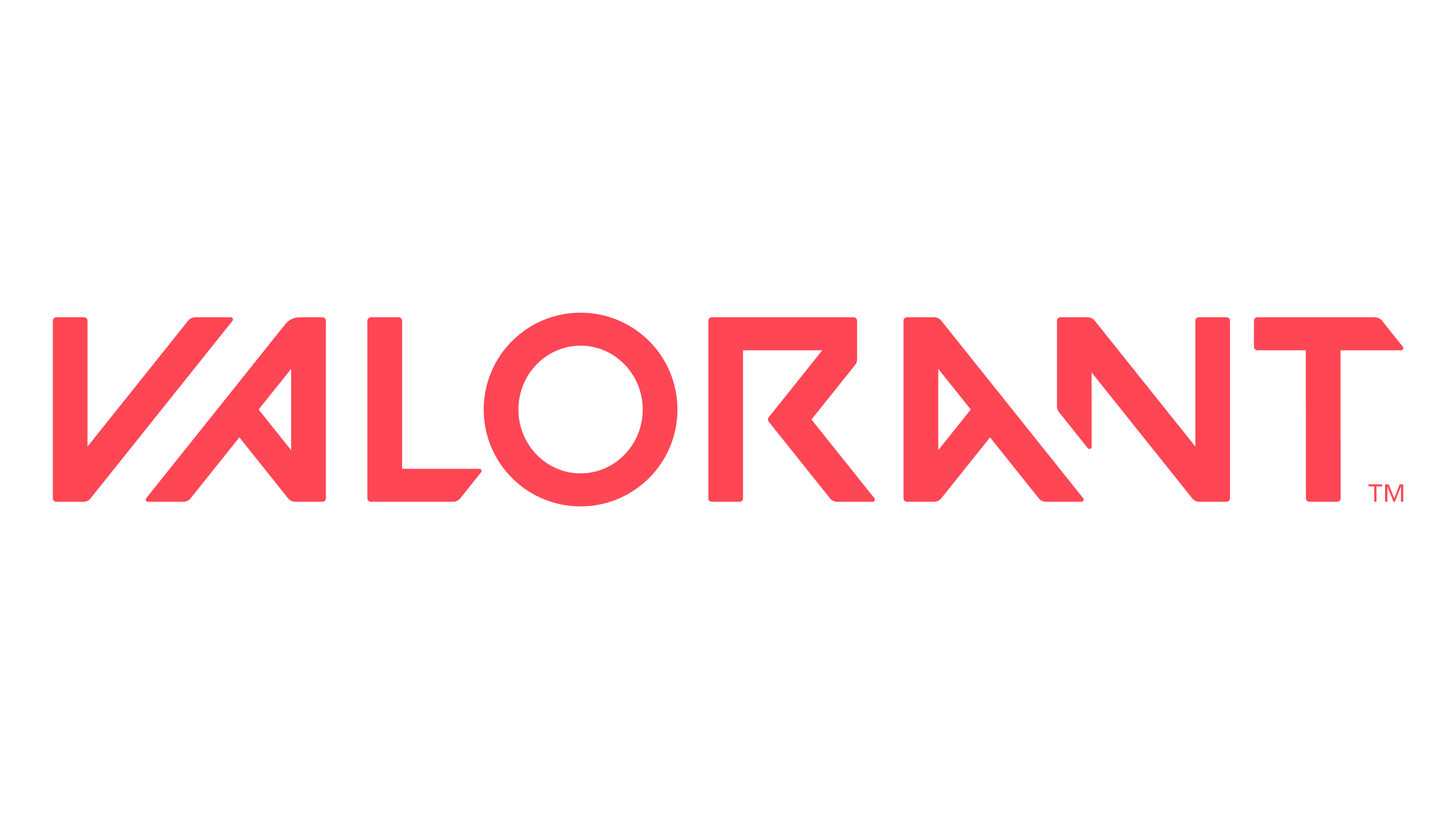 logo_valorant_2
