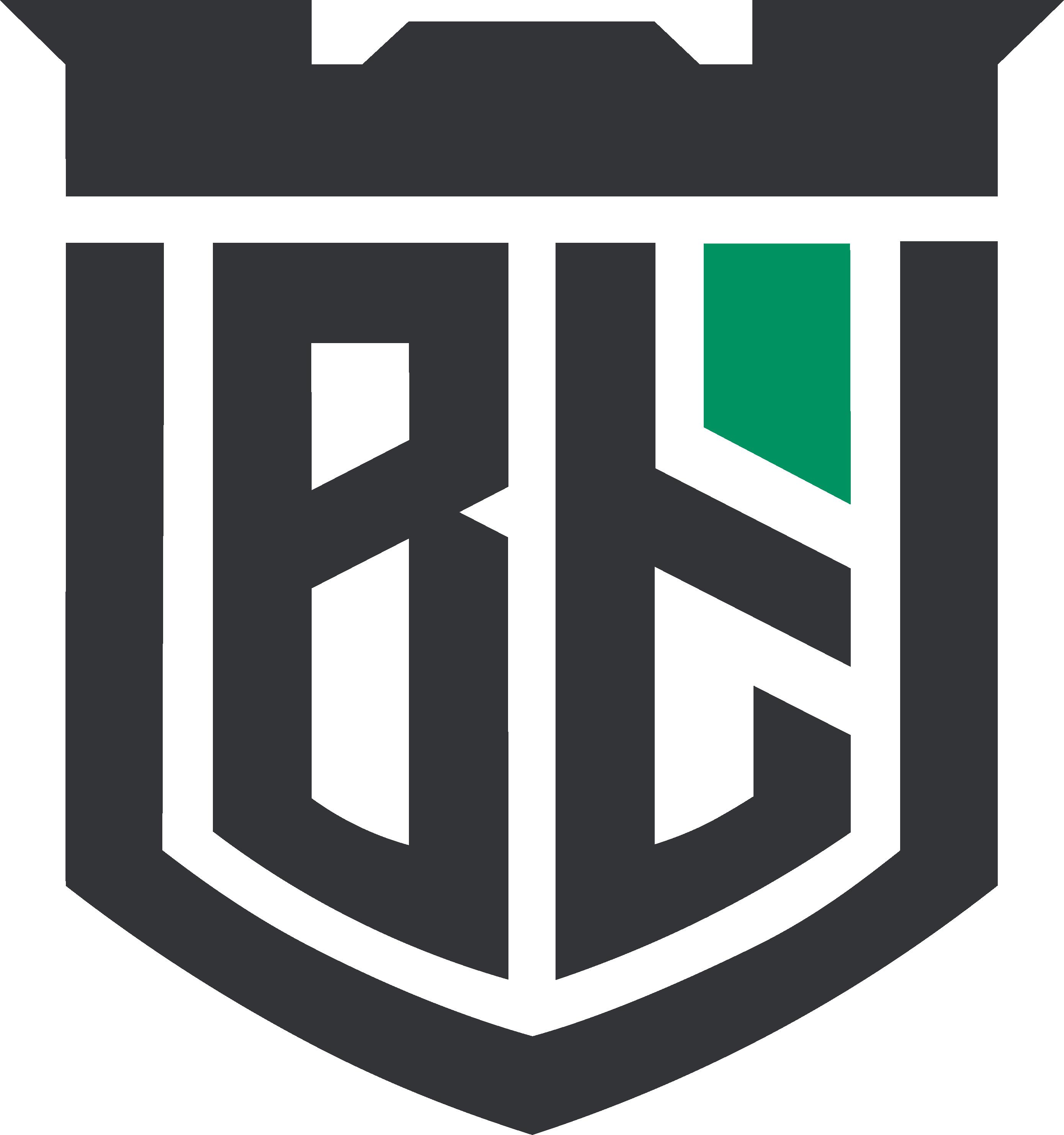 E-Sport UBT e.V.
